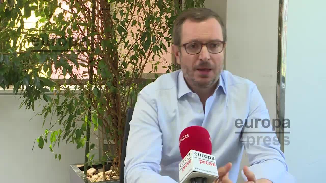 El PP se movilizará con las víctimas si hay un acercamiento de presos de ETA