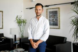 Rafa Ruiz aún no ha decidido si repetirá candidatura en las próximas elecciones