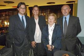 Associació Balear de l'Empresa Familiar