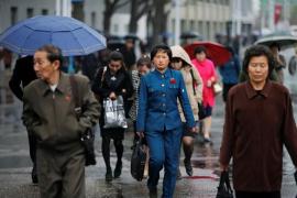 Corea del Norte apela a la buena fe de Estados Unidos para que retire las sanciones