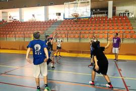Las escuelas municipales crecen en Formentera