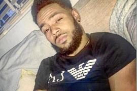 El joven británico de 24 años murió ahogado tras una noche de fiesta en Sant Antoni
