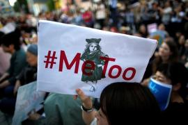 Una universidad japonesa falseó notas para reducir la presencia de mujeres en las aulas