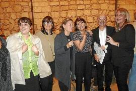 La Fundació Studium Aureum organiza un festival para recaudar fondos