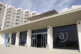 Sant Antoni tiene previsto aprobar hoy el informe técnico de la nueva contrata de agua