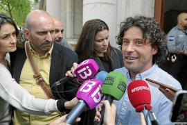 El PP se querella contra Jaume Ferrer por la contratación del gurú de Més en Formentera