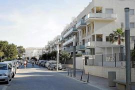 El Consell d'Eivissa ha abierto 44 expedientes por pisos turísticos ilegales este verano