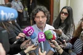 Los servicios jurídicos del Consell de Formentera estudiarán la querella del PP por el 'caso Contratos'