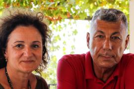 """""""Hace 20 años existía el estigma de que en Ibiza no se podía producir vino de calidad"""""""