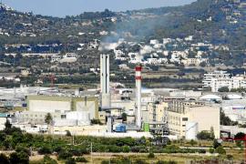 La central eléctrica se autoabastecerá de agua a partir de septiembre con una desaladora
