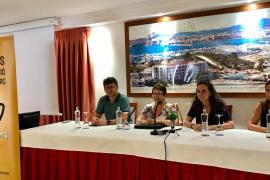 Vila inicia una campaña de dinamización para que los turistas conozcan el pequeño comercio