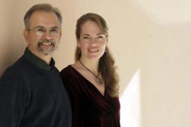 La Orquestra Simfónica Ciutat d'Eivissa estrenará una obra de Roig-Francolí