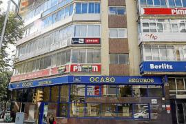 PIMEB deberá devolver 100.000 euros de la subvención de unos cursos de formación