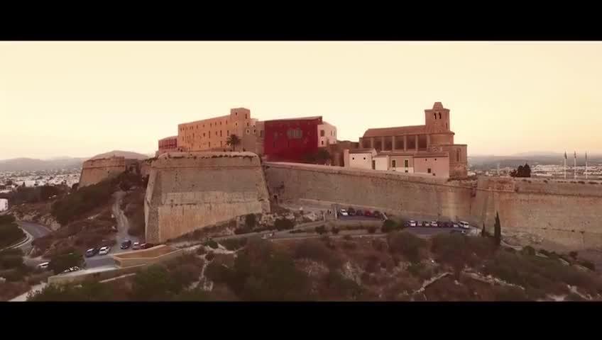 Nace un movimiento social para recuperar la música y contra las regulaciones restrictivas en Ibiza