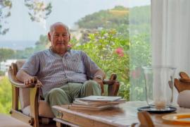 """""""Hablar de turismo rural en 1995 era hablar de una cosa extraña"""""""