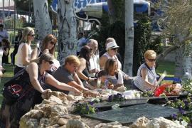 Diez años del accidente de Spanair, una de las tragedias aéreas más graves de España
