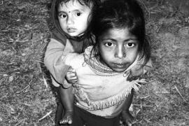 Via Oberta a Nepal impulsa una campaña de captación de socios para mantener proyectos solidarios en zonas desfavorecidas
