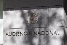 Fiscalía de la Audiencia Nacional no descarta que los hechos de Cornellà puedan ser calificados de terrorismo