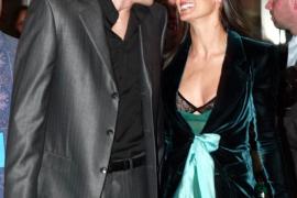Demi Moore y Ashton Kutcher se divorcian