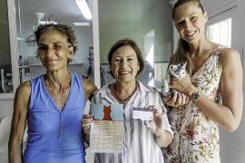 El Ayuntamiento de Eivissa pone en marcha un programa de control de gatos callejeros