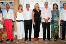 'Sonriée' musical a beneficio de la AECC