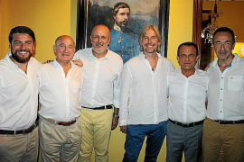 Nuevo 'Espacio Mesas' y retrato del Arxiduc en el Museo de Artes Decorativas