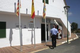 El PSOE acusa a GxF de cambiar las reglas de juego cinco días antes de las pruebas de policía local
