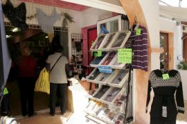 Preocupación en el sector empresarial de Formentera por una caída de ventas del 30%
