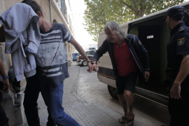 Prisión para los cinco detenidos del yate con 300 kilos de coca en aguas de Ibiza
