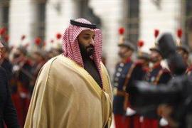La Fiscalía de Arabia Saudí pide la pena de muerte por primera vez para una mujer activista
