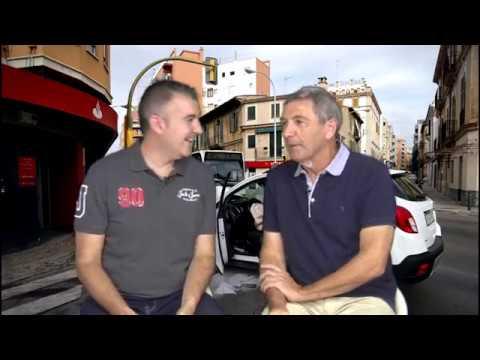 Así 'caza' la Guardia Civil a los conductores fugados de los accidentes