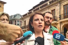 El PSOE aboga por exhumar los restos de Franco sin hacer pública la fecha concreta