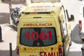 Encuentran el cuerpo de un hombre de 43 años en el fondo de la piscina de un hotel de Cala Millor