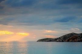 Diez años fotografiando lo mejor de la isla de Ibiza