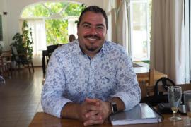 El PP pide la dimisión del conseller David Ribas por su «continua negligencia y mala gestión»