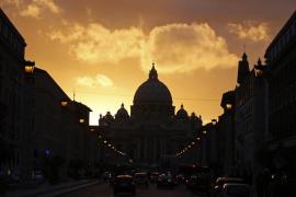 El fiscal general de Pensilvania asegura que el Vaticano conocía el encubrimiento de abusos sexuales