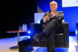 El Gobierno pagará 544.982 euros a un bufete belga para la defensa de Pablo Llarena