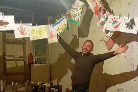 La experiencia docente en Perú que cambió la vida de Nacho García
