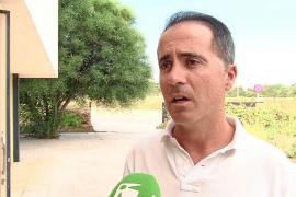 El PP de Formentera recrimina al Consell su respuesta al informe de la Sindicatura