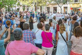 Las 'kellys' de Ibiza dudan que el preacuerdo que reconoce sus enfermedades se materialice