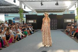 Adlib Moda Ibiza tendrá su espacio en el Momad Metrópolis de Madrid