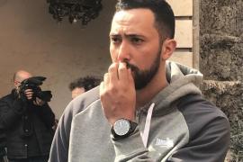 La Justicia belga aplaza por segunda vez la decisión sobre la extradición del rapero Valtonyc