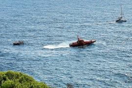 La comunidad paraguaya de Ibiza recoge fondos para ayudar a la familia del joven ahogado