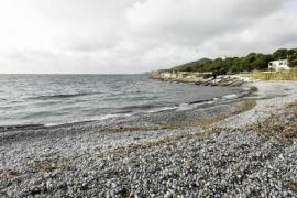 Buscan a los autores del robo a punta de pistola de dos relojes valorados en más de 100.000 euros