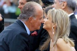 El Congreso rechaza tramitar la comisión de investigación sobre el Rey Juan Carlos