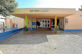 Vila invierte más de 900.000 euros en conservación de los diez centros del municipio