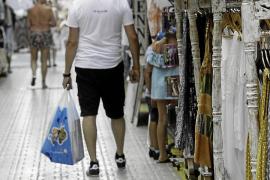 El PP critica que hay locales en Sant Antoni que aún no tienen permiso para ocupar la vía pública
