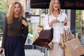 La 'compra consciente' se convierte en el mejor remedio para la vuelta a la rutina