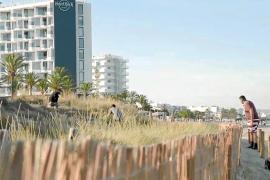 El Consell se plantea iniciar acciones legales contra el programa del paparazzi