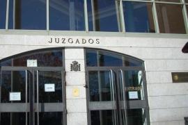 Juristas belgas destacan que nunca han perseguido a un juez europeo por su función jurídica